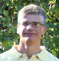 Davide Beneventi