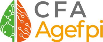 CFA de l'Agefpi