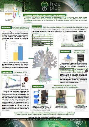 DEEP2019_TreePlug_projet
