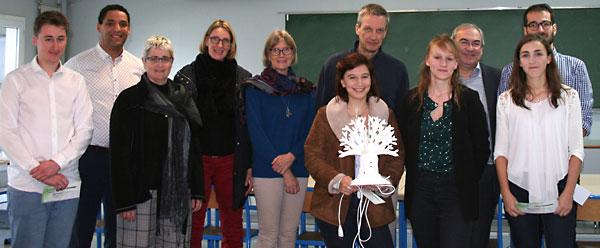DEEP2019_TreePlug-equipe-jury