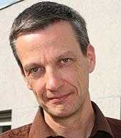 Bernard Pineaux, Grenoble INP-Pagora