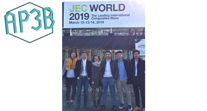 http://pagora.grenoble-inp.fr/medias/photo/pag-car-ap3b-jecworld2019_1553698289493-jpg_crop