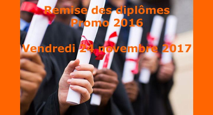 PAG_car-diplomes-promo2016.jpg