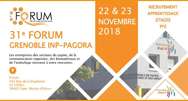 PAG_car-forum2018.jpg