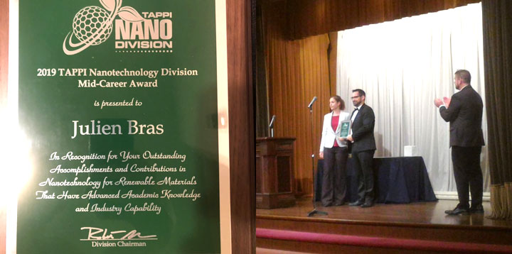 PAG_car-JBras-tappi-award.jpg