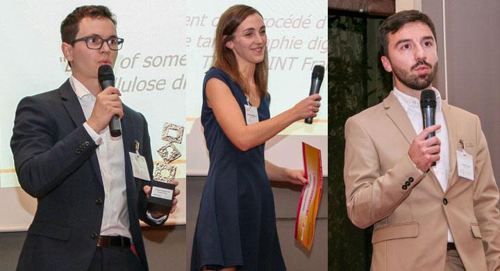 http://pagora.grenoble-inp.fr/medias/photo/pag-diplomes2019-prix_1576235444019-jpg