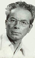 Philippe Traynard