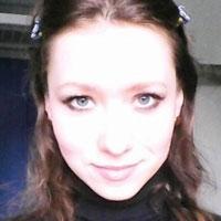 Zak-Svetlana2.jpg